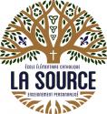 La Source, enseignement personnalisé